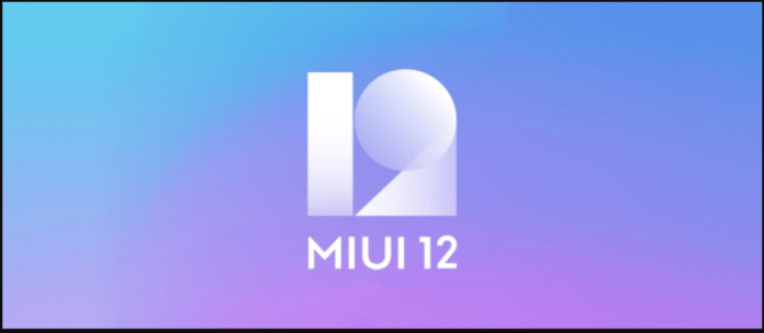 Miui 12 S Beautiful Super Earth And Mars Live Wallpapers Go Apk Files